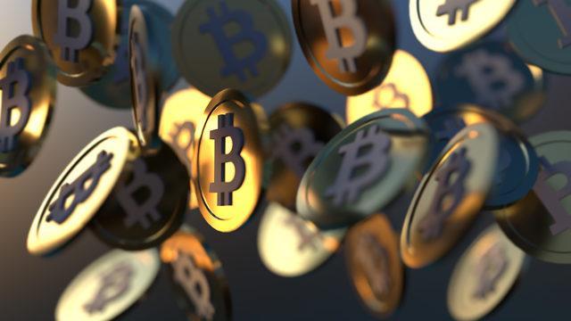 Bitcoin ve Ethereum ne kadar?