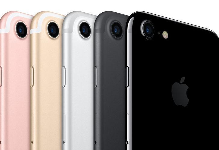 iPhone 7 almak mantıklı mı?