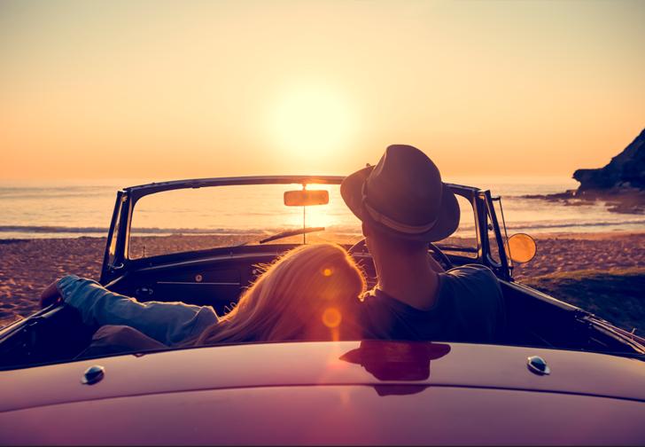 Mükemmel erkek var mı? Partnerinizin 'mükemmel erkek' tanımına uygun olup olmadığını nasıl anlarsınız?