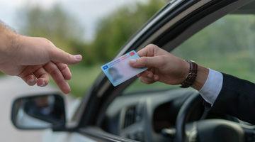 Trafik cezası ücretinin dörtte birinden kurtulmanız mümkün