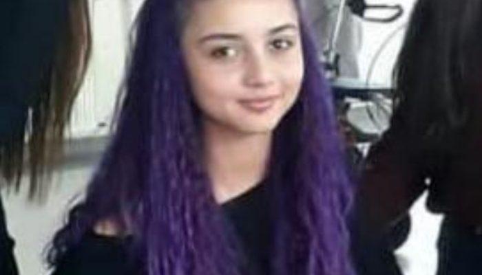 Liseli Gamze'nin ölümünde kan donduran detaylar! 5 kişi cinsel istismarda bulunup balkondan atmış