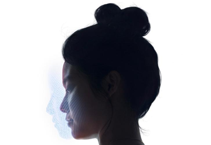 Face ID Apple'ın Mac'lerine de gelebilir
