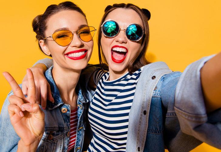 En doğru güneş gözlüğü seçimi için dikkat! Bu modeller sizi hüsrana uğratabilir