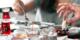Uzman isim uyardı! 'Klasik Türk kahvaltısından vazgeçmeyin'