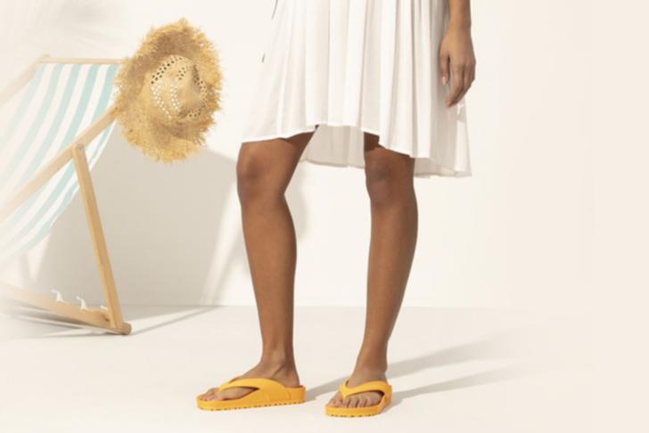 Birbirinden rahat terlik önerileriyle konforu ayağınıza taşıyın