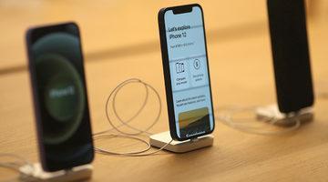 Durum kötüleşiyor! iPhone'lar da etkilenecek