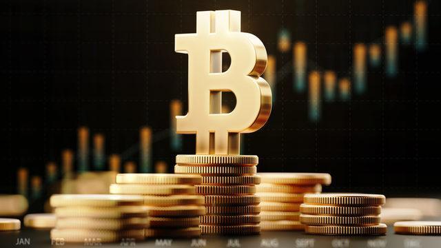 Kripto paralar ne kadar oldu?