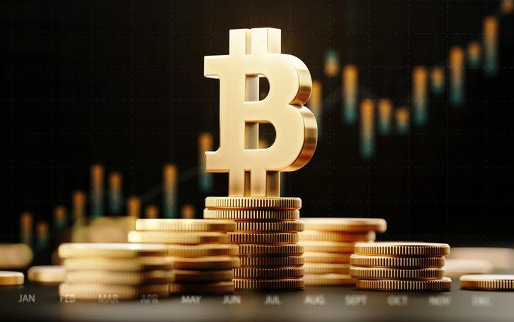 10 Ekim Bitcoin kaç TL? Bitcoin, Ethereum, Dogecoin, Ripple (XRP) ne kadar oldu?