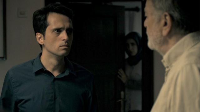 Türk yapımdan hamle! Uluslararası film festivali için yola çıktı