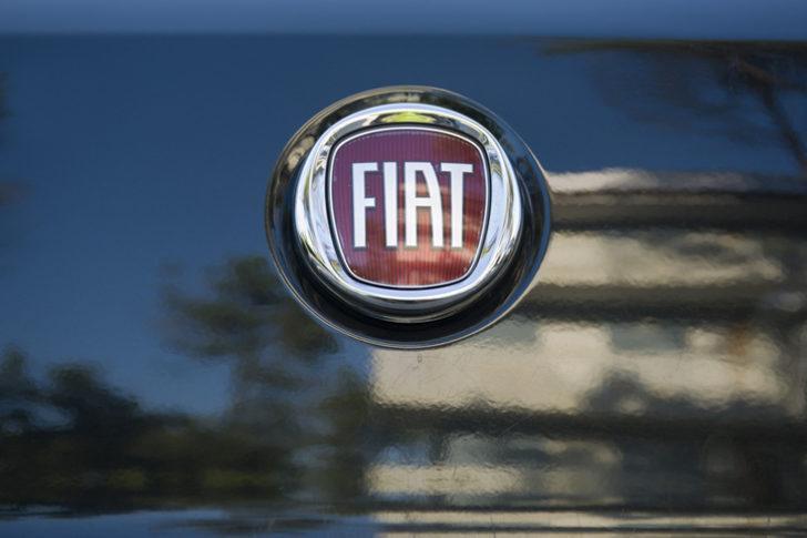 Fiat fiyat listesi yayınlandı! İşte Egea, Panda, 500L, Doblo ve Fiorino fiyat listesi