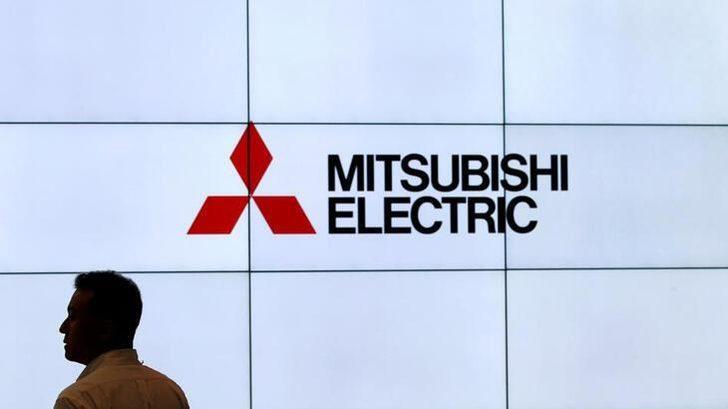 """Mitsubishi Electric CEO'su Sugiyama """"görevi kötüye kullanma"""" nedeniyle istifa etti"""