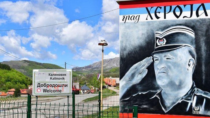 Bosnalı Sırplar, Srebrenitsa soykırımının inkarının yasaklanmasına tepki gösterdi