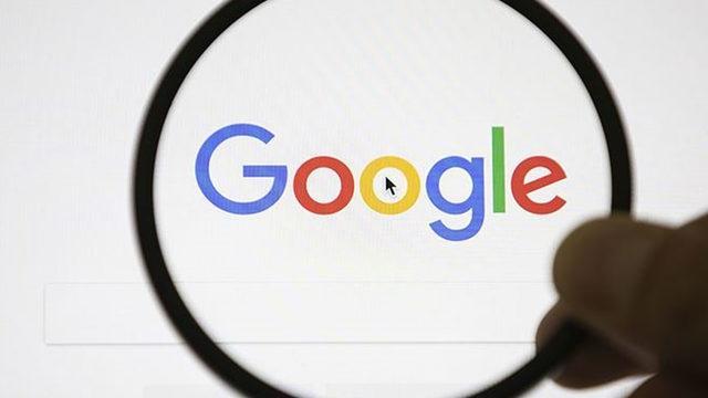 Google'dan aşı zorunluluğu kararı