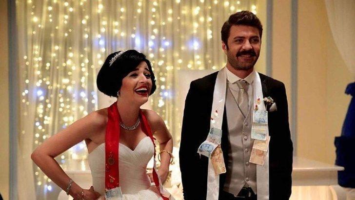Düğüm Salonu filmi nerede ve ne zaman çekildi? Düğüm Salonu filminin oyuncuları kimdir?
