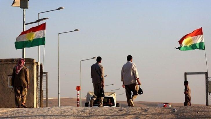 Kuzey Irak'tan Türkiye açıklaması: Biz bela aramıyoruz