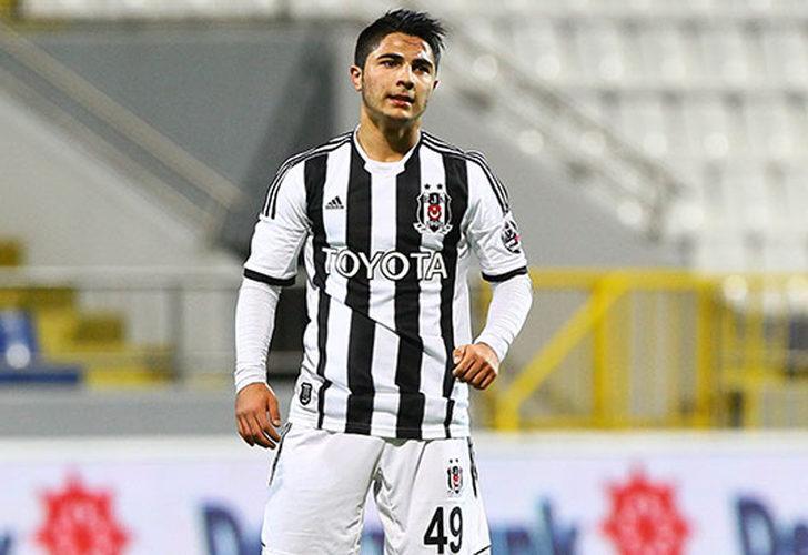 Muhammed Demirci, 24 Erzincanspor'da