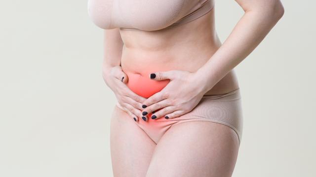 Genital siğil nedir, genital siğiller nasıl tedavi edilir?
