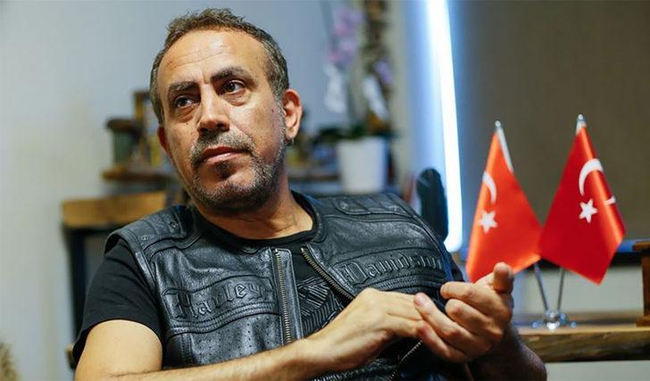 Haluk Levent'ten, tedavi parasını Manavgat yangınında kaybeden kanser hastası Cemile Öner için AHBAP'a çağrı