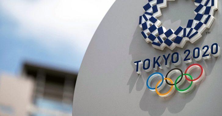 Tokyo 2020'de pozitif test sayısı 220'ye yükseldi