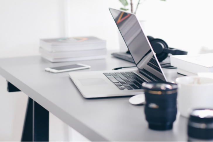 Bürotime'ın fırsatlarını kaçırma: Şimdi ofisinizi yanilemenin tam zamanı