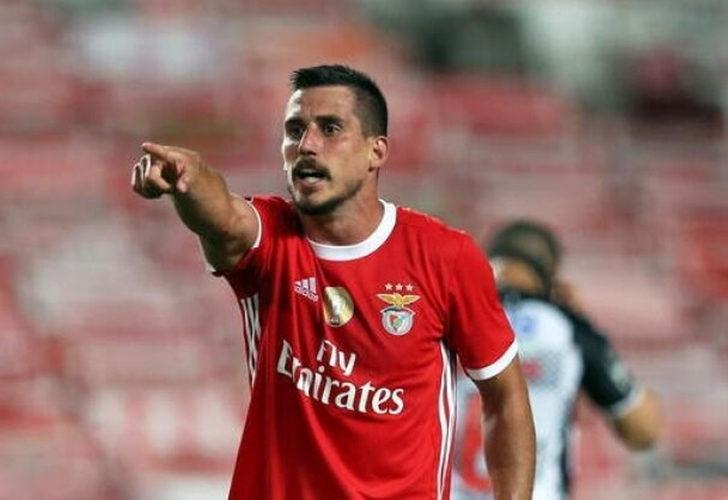 Benfica'dan G.Saray'a yeni teklif