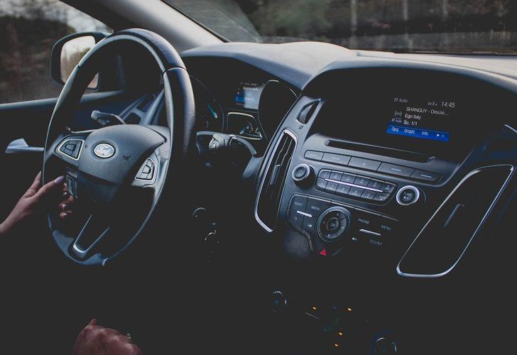 ÖTV'siz de araç satın alabilirsiniz! İşte neredeyse yarı yarıya daha uygun fiyatlara araç satın almanın şartları