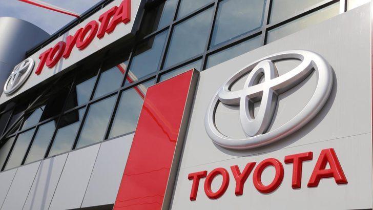 İşte Toyota fiyat listesi! 2021 Corolla, Yaris, Proace City, RAV4, Camry ve Hilux fiyatları ne kadar?