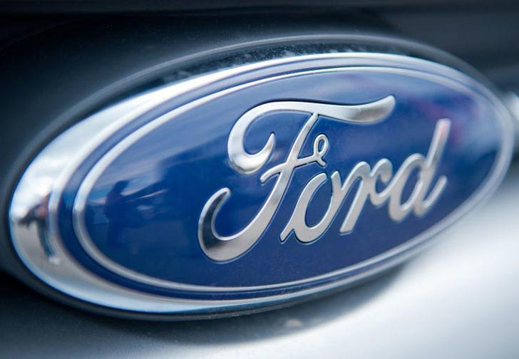Ford fiyat listesi açıklandı! İşte 2021 Fiesta, Focus, Puma, Kuga, Mondeo fiyatları...