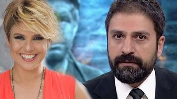 Erhan Çelik'ten Gülben Ergen'e Emine Bulut davası! 2 yıl 4 ay hapis istendi