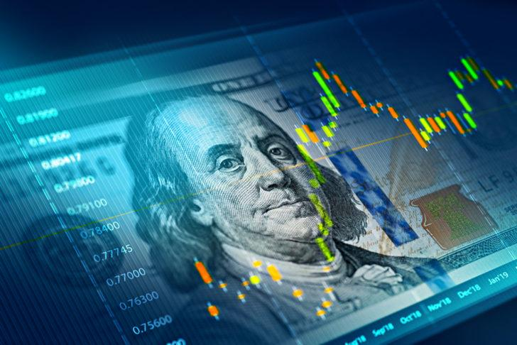 Dolar ve euro ne kadar? İşte 31 Temmuz Cumartesi dolar ve euro fiyatları!