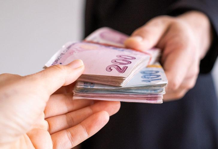 Binlerce işletmeyi ilgilendiriyor! İşte 75 bin TL'ye varan faizsiz kredi desteğinin şartları...