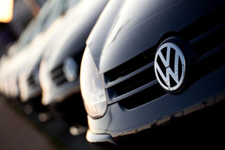 Volkswagen Passat fiyat listesi! 2021 model Passat'lar ne kadar?