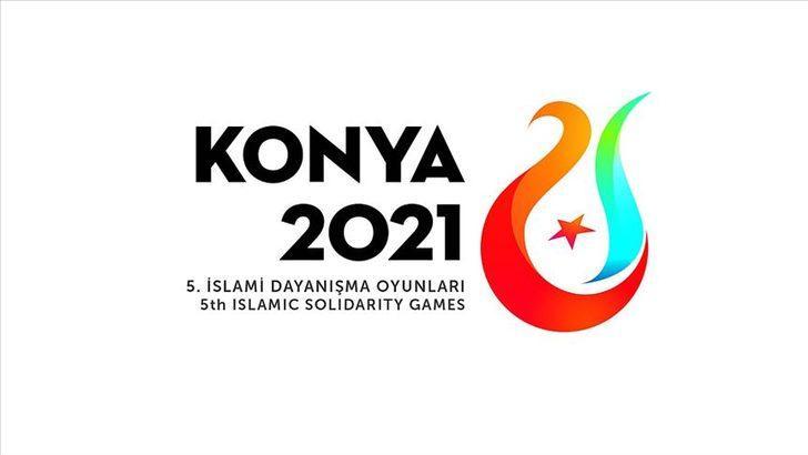 Konya'da yapılacak 5. İslami Dayanışma Oyunları'nın tarihi belli oldu
