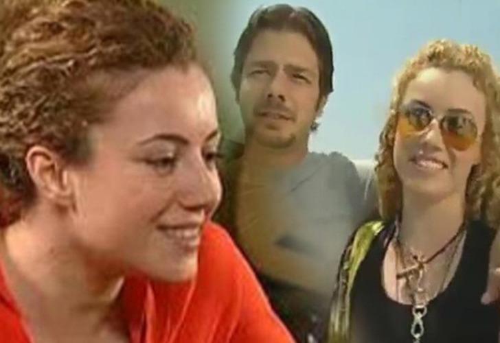 Arka Sokaklar'ın Pınar'ıydı! Pınar Aydın'ın son hali merak edildi