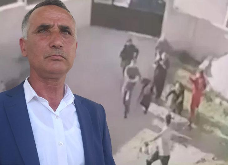 """Konya'daki katliamla ilgili konuştu! """"Hiç kimse bizi ayırmaya kalkmasın"""""""