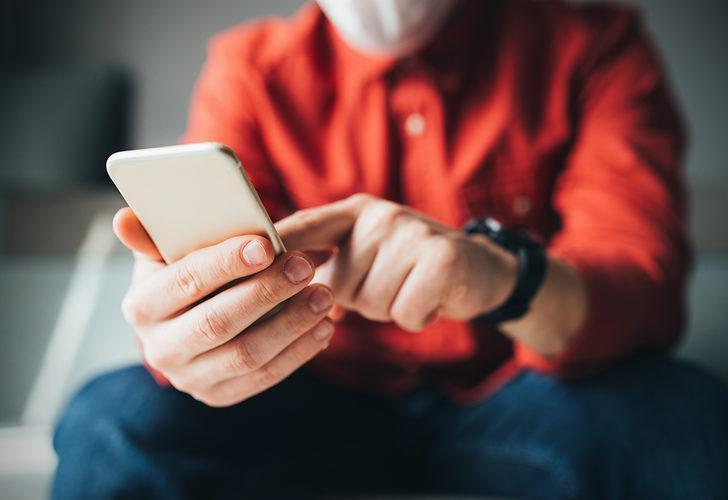 Hacker'ları telefonunuzdan uzak tutmak mı istiyorsunuz? İşte altın değerindeki tavsiye