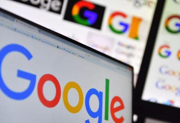 Yeni internet altyapısı Google tarafından geliştirilecek
