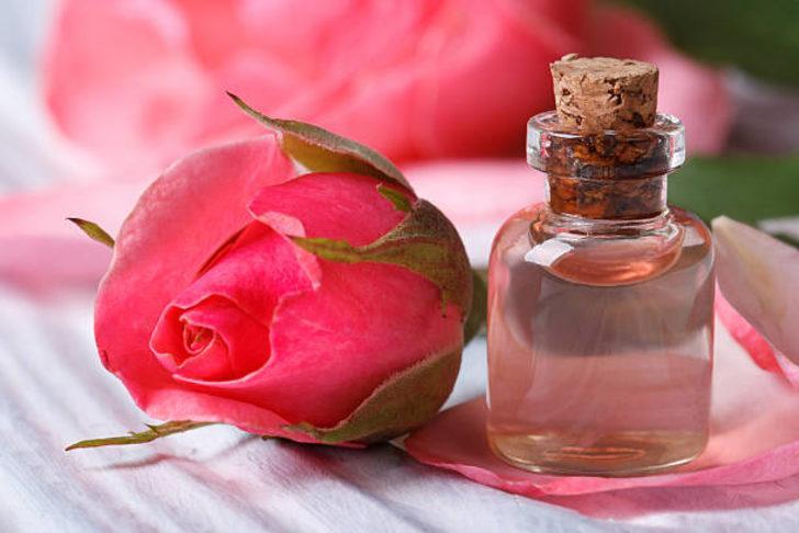 Gül suyunun cilde yararları nelerdir?