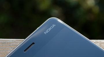Nokia, 7 yıl sonra geri dönüyor