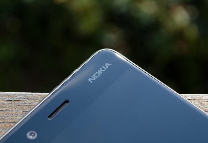 Nokia'dan 7 yıl sonra tablet geliyor