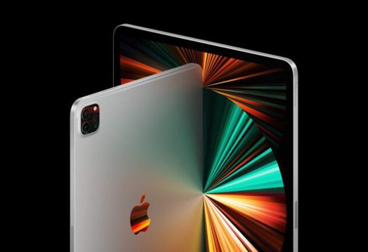 Apple tablet konusunda açık ara lider