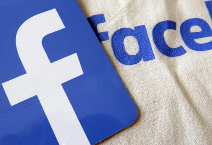 Facebook'un sanal dünyası diğer şirketleri peşinden sürükleyebilir