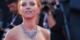 Disney'e ikinci şok! Scarlett Johansson'dan sonra yeni isim