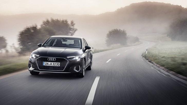 İşte güncel Audi fiyatları! Audi A ve Q serisi kaç lira?