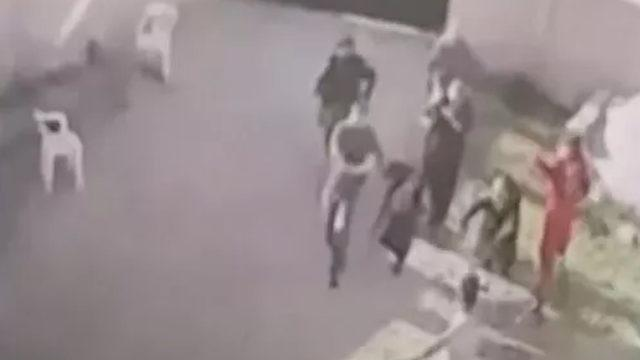 Konya'daki katliamla ilgili yeni gelişme! 10 kişi tutuklandı