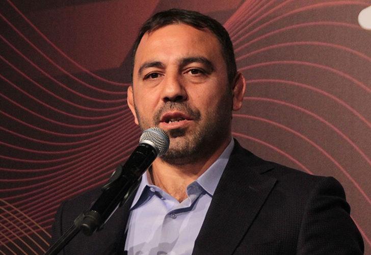 Hamza Yerlikaya: Olimpiyat tarihinde ilkleri yaşıyoruz