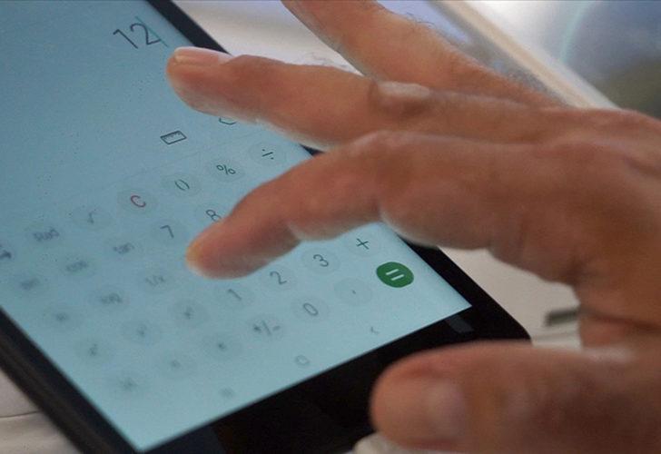 Realme'nin tableti için ilk net görüntüler geldi