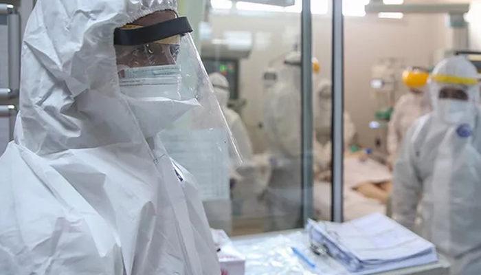 Son Dakika: 4 Ağustos koronavirüs tablosu açıklandı thumbnail