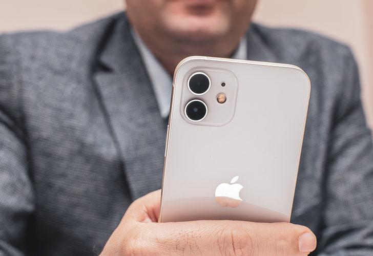 iPhone 13 serisi çoğu kişinin istediği gibi olacak!