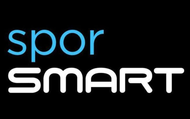 Spor Smart şifresiz izle! Spor Smart kaçıncı kanal? Spor Smart internetten nasıl izlenir? İşte frekansları…